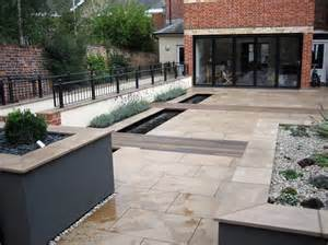Outdoor Patio Pics Roger Gladwell Garden Paving Patios Pavers