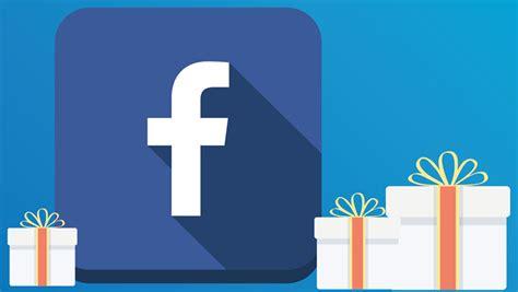 sorteo gratis 11 pasos para crear un concurso o sorteo gratuito en facebook