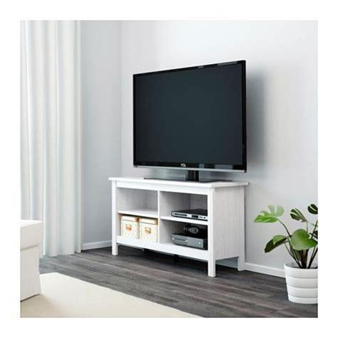 wohnzimmer bank die besten 25 tv bank ideen auf fernsehtische