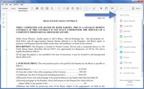 compress pdf acrobat reader dc acrobat dc acrobat for legal professionals