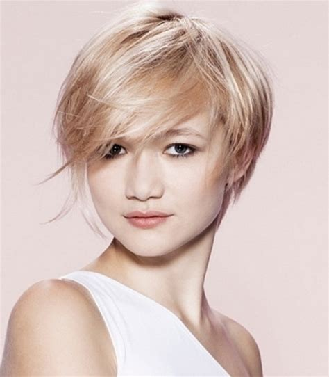 great short hair for women great short haircuts for women 2014