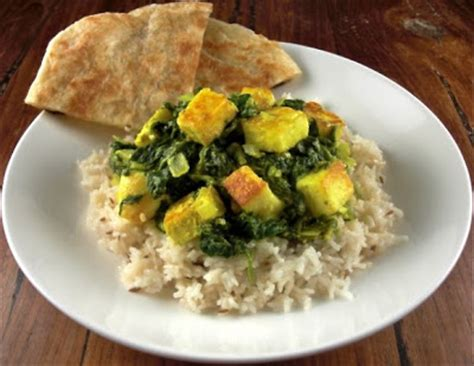 indian comfort food kahakai kitchen saag paneer indian comfort food for