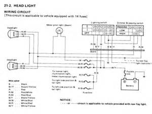 m13a wiring diagram m13a uncategorized free wiring diagrams