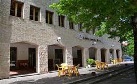 hotel il caminetto porto san giorgio hotel ristorante il caminetto updated 2016 reviews