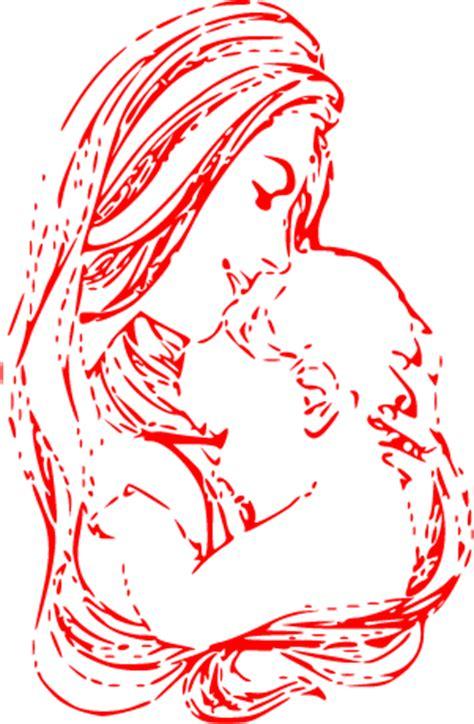 imagenes de madre e hijo de caricatura poleras y polerones estados personalizadas carcasas