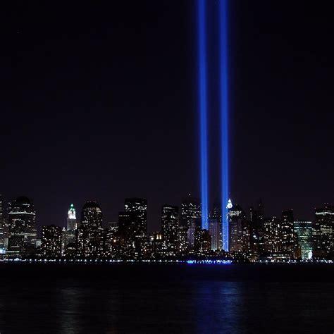 imagenes nuevas torres gemelas new york 11djunio