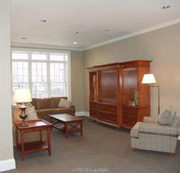 interior paint colors ideas for homes wall colors for living room with carpet free home