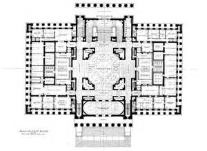 Us Capitol Building Floor Plan by Washington History Legislative Building Legacy