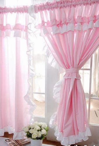Curtain L Pink 21 114 best courtains images on