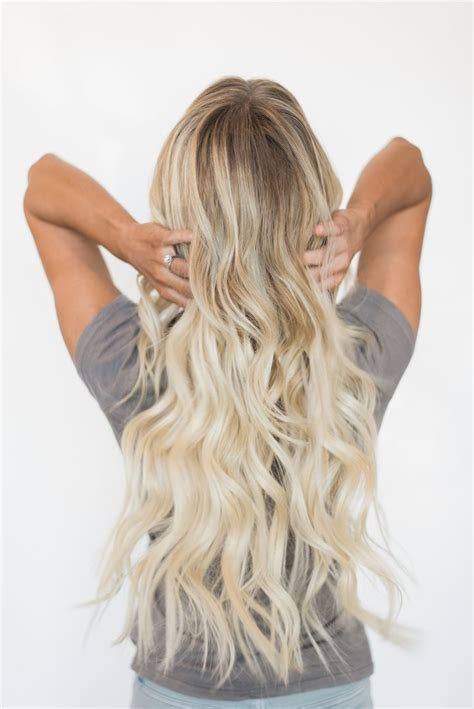 bombshell hair extension co hair salons 1000 images about bombshell extension co lookbook 2016