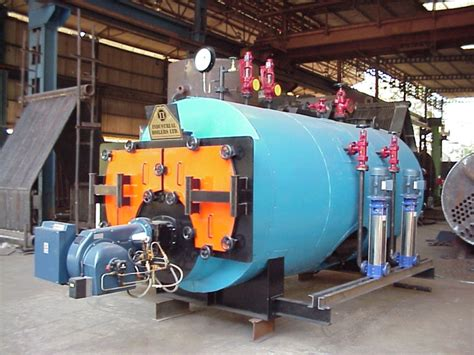 boilers manufacturers boiler manufacturers supplies in bangalore boilers manufacturers dealers search pointer