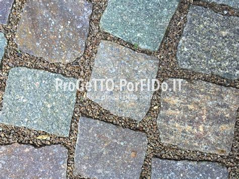 resina poliuretanica per pavimenti come posare il porfido per stuccatura con resina poliuretanica