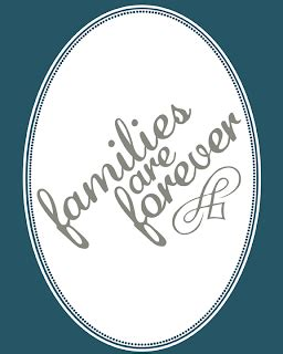uo forever templates loving designs free graphic designs and printables