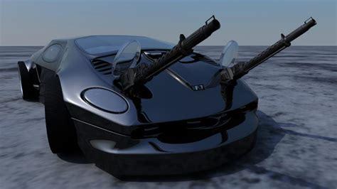 Auto Krieg by War Car Concept By Charly Fornoxx 3d Artistwallpaper