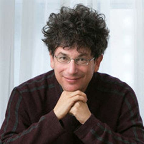 Same Me From This Mad Mba by Choose Yourself With Altucher Mba Podcast