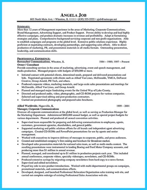 Call Center Supervisor Resume by Create Charming Call Center Supervisor Resume With