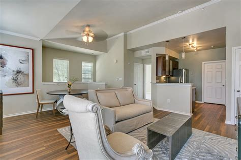 residences  starwood rentals frisco tx apartmentscom