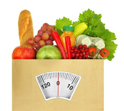 alimentazione cuore dieta alimentare nel cuore metodo alimentare zona