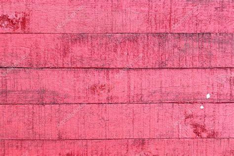 imagenes vintage en rosa fondo madera vintage rosa foto de stock 169 bassbsic 88267598