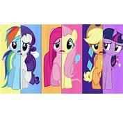 My Little Pony Friendship Is Magic  What Cutie Mark