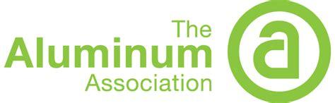 Apartment Association List Association Executives Reaching The Associations Midwest