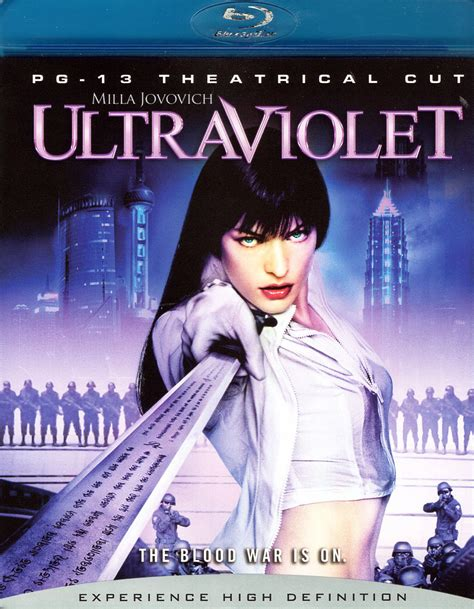 film usciti blu ray ultraviolet 2006 unrated bluray 720p dts x264 chd high