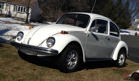Iplayaz Vw Beetle Car Rocks Along With Your Tunes by Paint For A 1973 Vw Beetle Autos Post