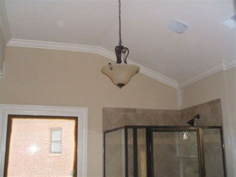 Vaulted Ceiling Moulding Vaulted Ceiling Trim Search Home Base