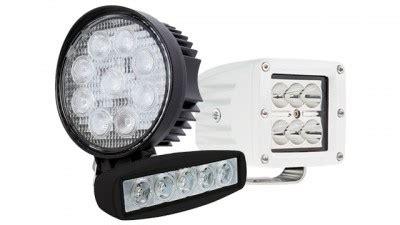 boat cabin spotlights led boat lights and marine led lights off road