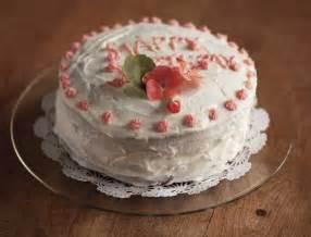 birthday cakes images homemade birthday cake for