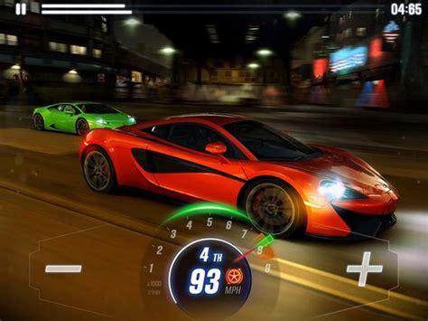 game csr racing mod cho android csr racing 2 si 234 u phẩm đua xe miễn ph 237 cho android th 225 ng 7