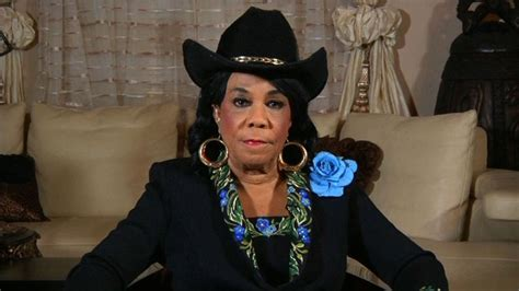 Obama First Family by Rep Frederica Wilson John Kelly Lied About Fbi Ceremony