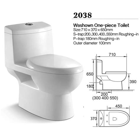 bathroom parts suppliers toto wc bathroom one piece toilet manufacturer buy wc