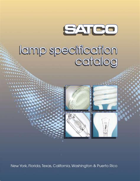 Diskon Kaos Unique Artworks 4 Tx Distro Seven satco l specification by the lighting issuu