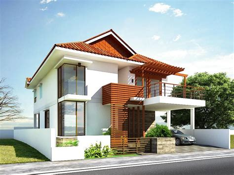 Home Design Exterior App by Home Exterior Design Ideas Android Apps On Play