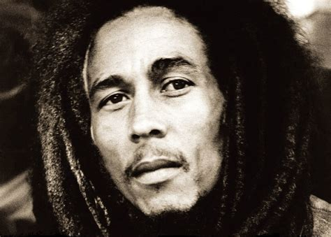 biography of bob marley happy birthday bob marley 02 06 1945 05 11 1981 mini