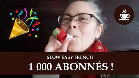 frenchpresso  abonnes sur youtube wandering french