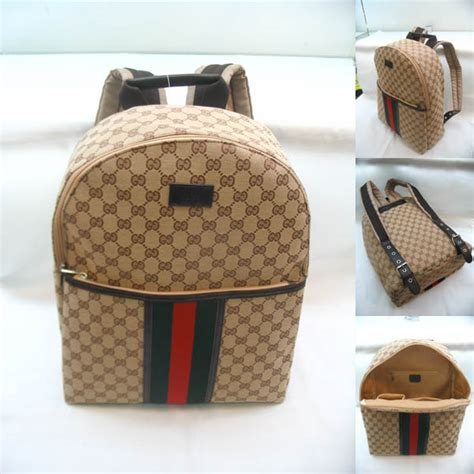 gucci mens sale clothing from luxury brands