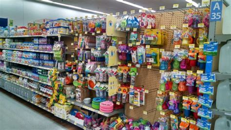 baby section at walmart disney baby shower games a crafty spoonful