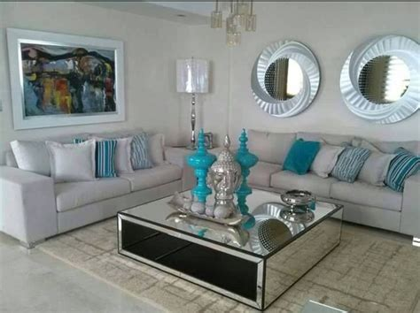 17 best ideas about buddha living room on