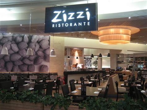 discount vouchers zizzi zizzi voucher active discounts august 2015