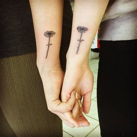 small tattoos for sisters 150 for design ideas meanings 2018