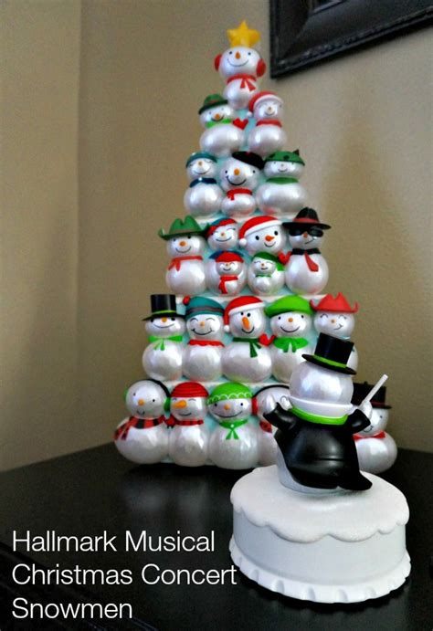 best 28 hallmark musical christmas tree hallmark