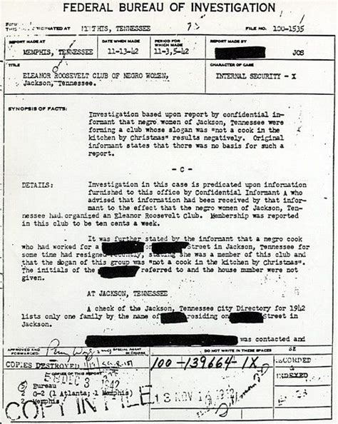 Fbi Case File Detective Stuff Pinterest Cases Simple And Student Centered Resources Fbi Dossier Template