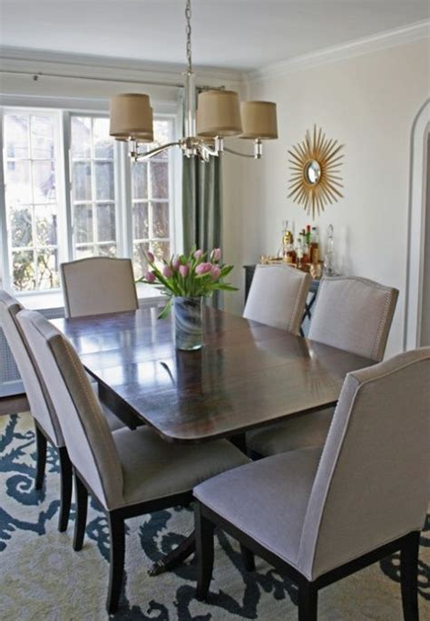duncan phyfe dining room table 21 best duncan phyfe images on pinterest antique