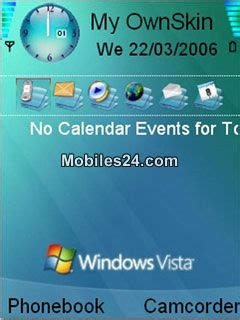 themes nokia e90 windows vista free nokia e90 theme download download