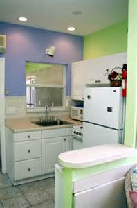 studio apartment kitchen units studio apartment kitchen units
