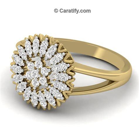 Ring Designs by Stylish Ring Designs Amazingfashionjewellery
