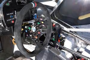 fanatec bmw m3 gt2 wheel for clubsport review price
