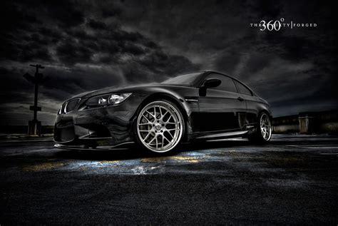 wallpaper dark car hd wallpapers dark bmw car wallpaper